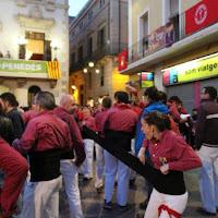 Diada del Roser (Vilafranca del Penedès) 31-10-2015 - 2015_10_31-Diada del Roser_Vilafranca del Pened%C3%A8s-3.jpg