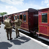 KESR  WWi Weekend - June, 2013-40.jpg