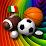 Cronache Sportive's profile photo
