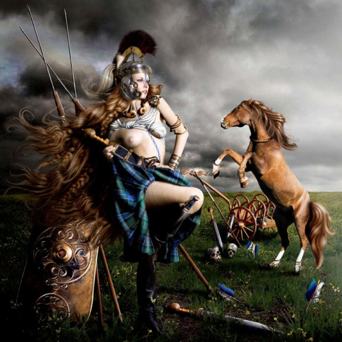 boudica-the-celtic-queen