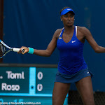 Asia Muhammad - 2015 Bank of the West Classic -DSC_0622.jpg