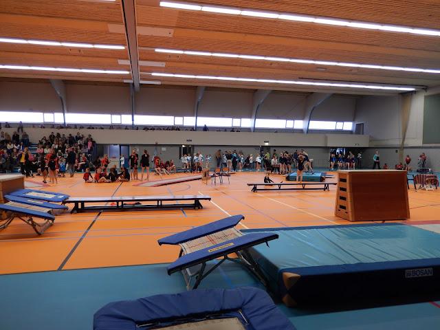 finale gymcompetitie jongens - 20.04.13%2Bfinale%2Bgymcompetitie%2Bjongens%2B%25283%2529.JPG