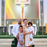 Baptism July 2017 - IMG_9976.JPG