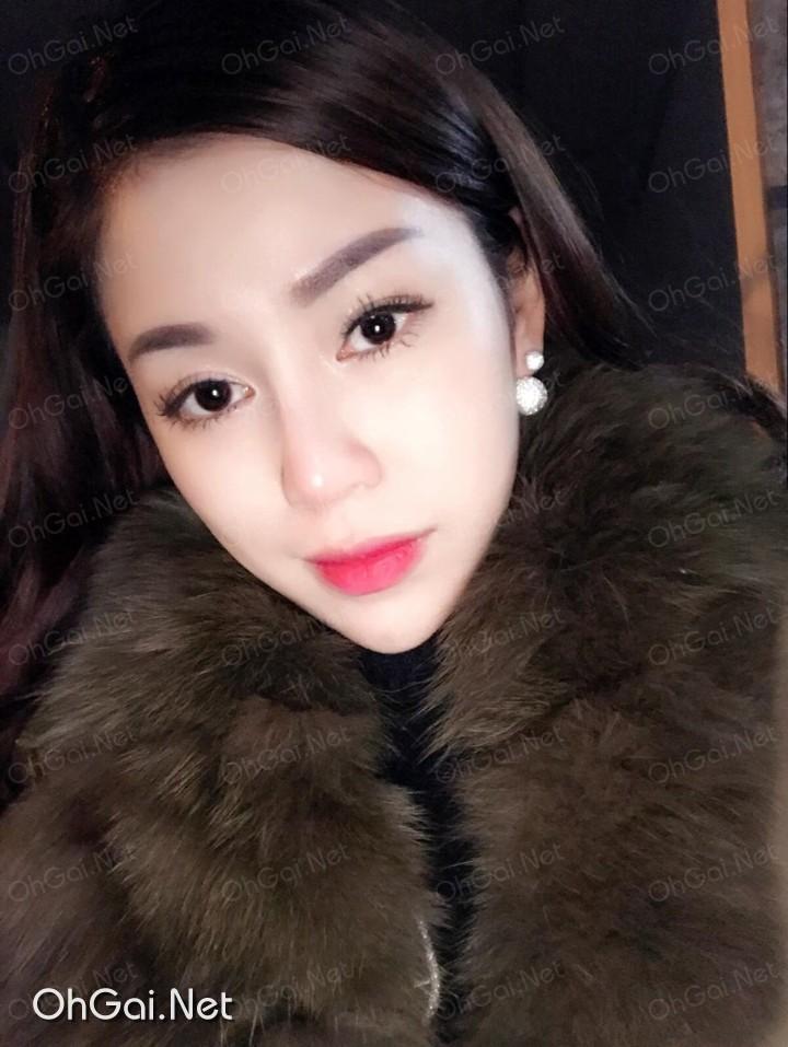 facebook gai xinh lan anh chu - ohgai.net