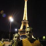 Sagals dOsona a París - 100000832616908_658534.jpg