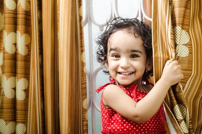 Kapu, Aishani Saha