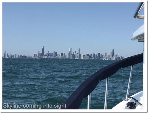 Chicago (84)