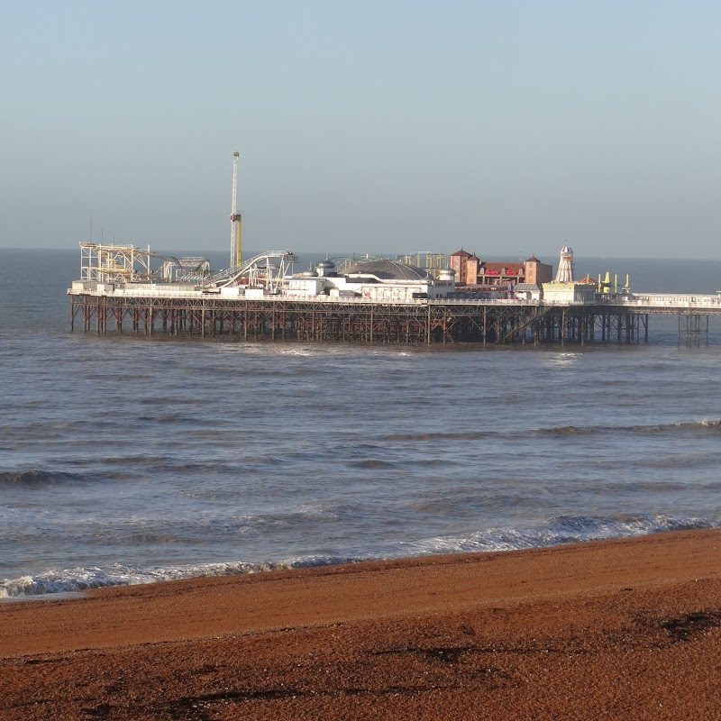 Brighton_001.JPG