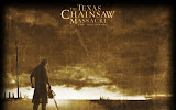 Chainsaw Massacre The Beginning