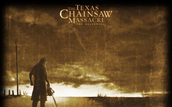 Chainsaw Massacre The Beginning, Demons 2