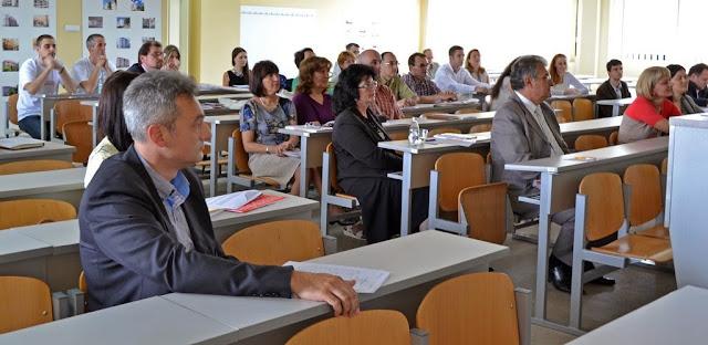 IT Konferencija Mreza 2013 - DSC_3003.JPG