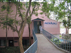 Patanjali - Hall