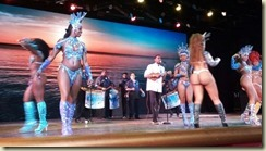 IMG_20180210_Brazilian Carnival folkloric dancers 1