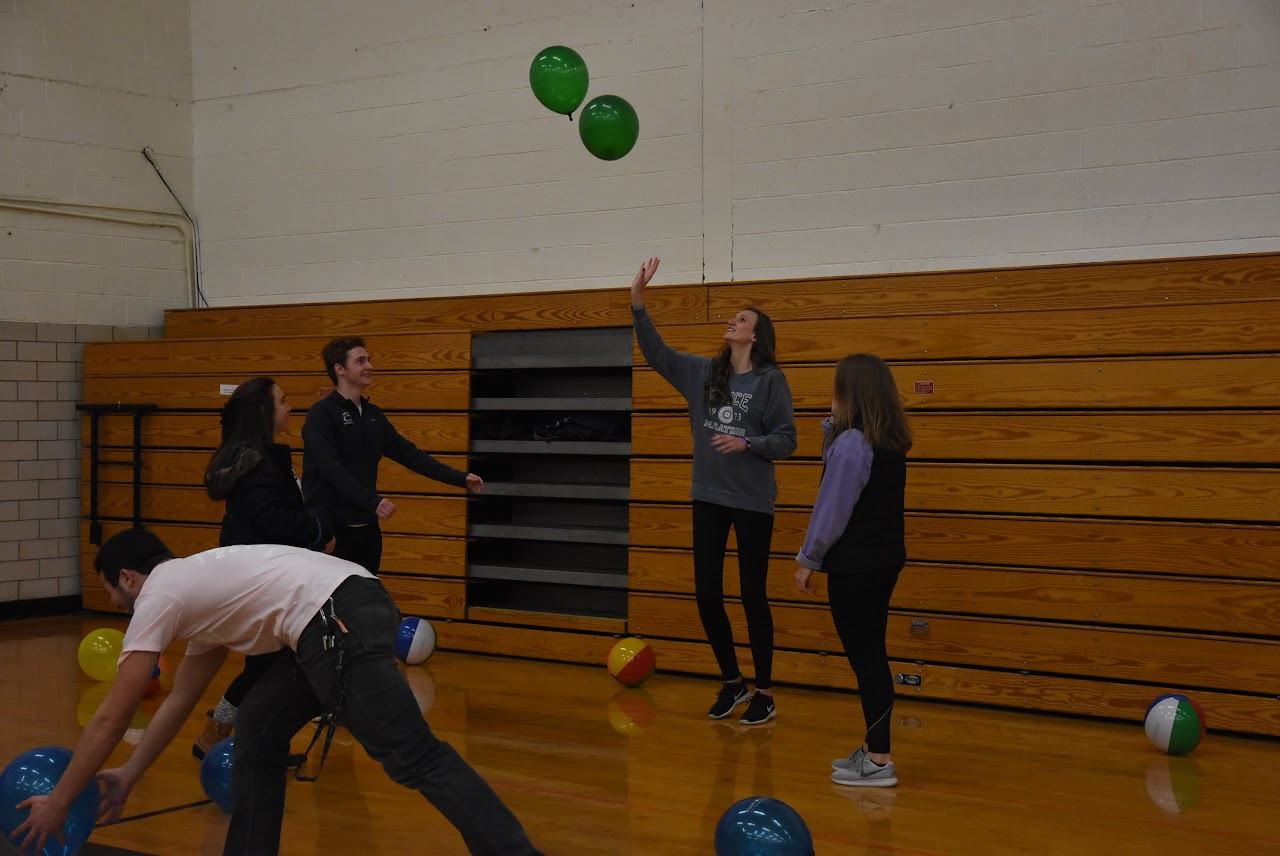2018 Mini-Thon - UPH-286125-50740656.jpg