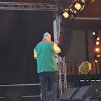 lkzh nieuwstadt,zondag 25-11-2012 084.jpg