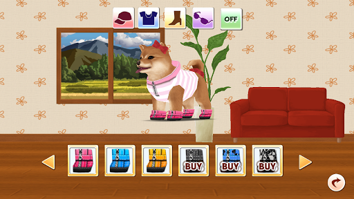 My Dog My Style apkpoly screenshots 2
