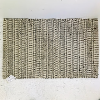 Obeetee NEW Small Area Rug #4