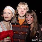 30.04.09 Tartu Kevadpäevad 2009 - EOS_0447.JPG