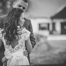 Wedding photographer Marzena Grygielska (marzenagrygiels). Photo of 26.08.2015