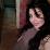 leyla ismailova's profile photo