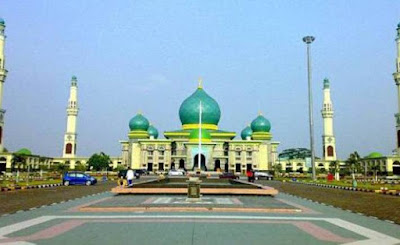 AN_NUR-tajmahal-Indonesia-2.jpg