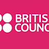 British Council Recruiting  CA,Bachelor's degree/Post Graduate (Finance)