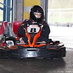 05.05.12 FSKM Kart - AS20120505FSKM_325V.jpg