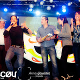 2016-03-12-Entrega-premis-carnaval-pioc-moscou-45.jpg