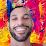 Maikon Soares's profile photo