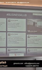 BusinessKlub04Apr14 016.JPG