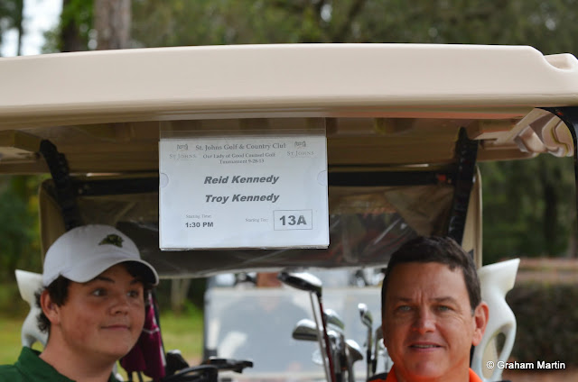 OLGC Golf Tournament 2013 - GCM_0527.JPG