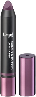 4010355287953_trend_it_up_Color_Butter_Lipstick_Pen_055