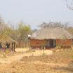 2012-09-18 11-53 dom z opcją zasilania dachowego.JPG