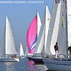 2007 Mosselraces (15).jpg