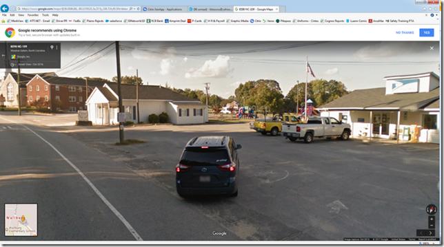 googlemapsmoby