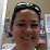 Kathleen Hutchinson's profile photo