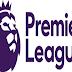Premier League Current Statistics after Week 8