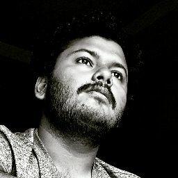 Pratyaya GHOSHAL DAS review