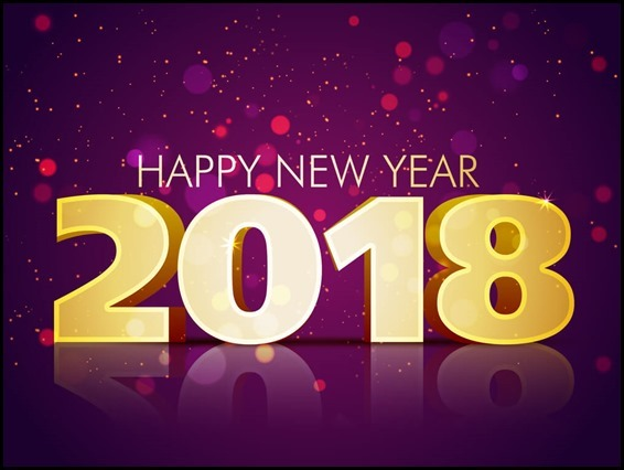 Happy-New-Year-Images-2018_thumb2