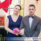 0603-Michele e Eduardo - TA.jpg