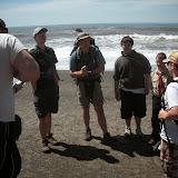 Rialto Beach May 2013 - DSCN0193.JPG