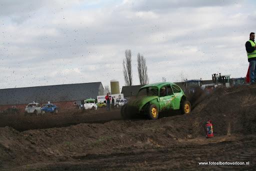 autocross overloon 1-04-2012 (155).JPG