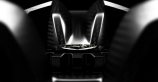 Lamborghini releases fourth teaser of the forthcoming supercar!