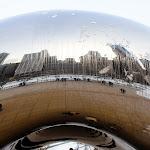 Chicago-4134.jpg