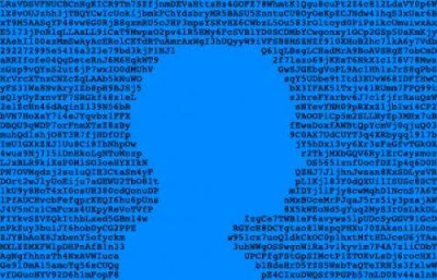 ¿Es posible evitar por completo el rastreo en Internet?