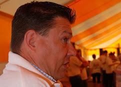 Zondag 22-07-2012 Tractorpulling (24).JPG