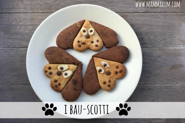 [biscotti+cane+cuore%5B5%5D]