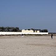 SLQS Cricket Tournament 2011 055.JPG
