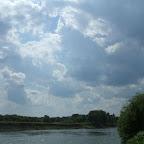Река Хопер 017.jpg
