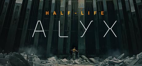 Bukan Half Life 3 tapi Half Life VR akan hadir di 2020
